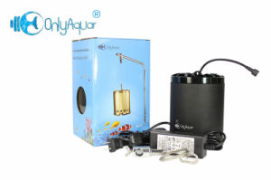 OnlyAquar Wholesale Patented Product 60W/90W Aquarium LED pictures & photos