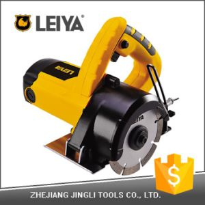 110mm 1400W Professional Marble Cutter (LY110-02) pictures & photos