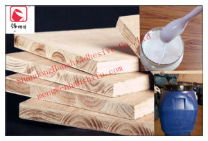 Cork Board Glue (Solid wood board glue) pictures & photos