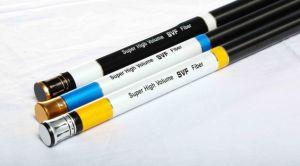 Bai Sheng High Quality High Strength Carbon Fiber Rod pictures & photos