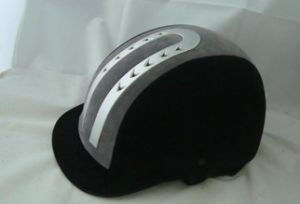 Horse Riding Helmet-908b