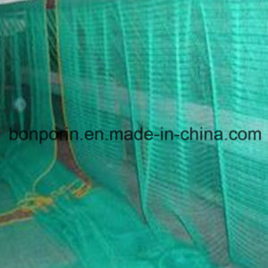 High Strength UHMWPE Fiber for Fishing Net and Aquaculture pictures & photos