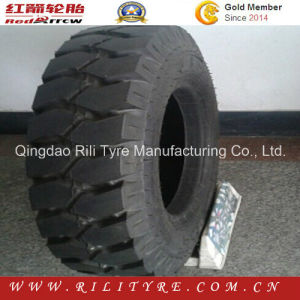 Mine Tyre/Bias Truck Tyre 600-13 pictures & photos