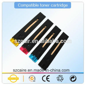 Chip No 006r01403 006r01404 006r01405 006r01406 Toner Cartridge Compatible Xerox Wc 7755 7765 7775 pictures & photos