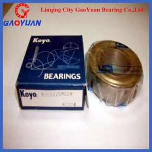 Hot Selling! Koyo/SKF//NSK/NTN Deep Groove Ball Bearing (6200.2zr. C3) pictures & photos