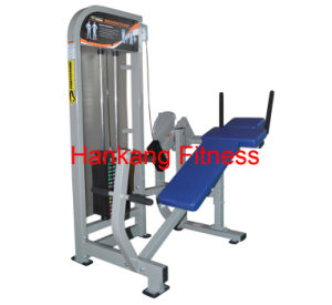 Fitness, Gym and Gym Equipment, Abdominal Crunch (PT-521) pictures & photos