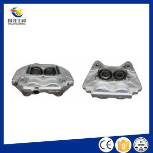 Hot Sell Auto Aluminum Brake Caliper for Toyota pictures & photos