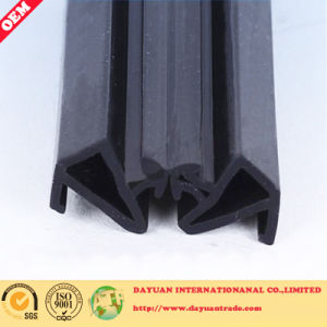 Door Seal, Window Seal, Rubber Seal, Rubber Gasket, Weather Strip pictures & photos