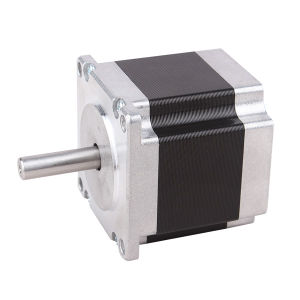 57bygh Hybrid Stepper Motor for Sale Made in China pictures & photos
