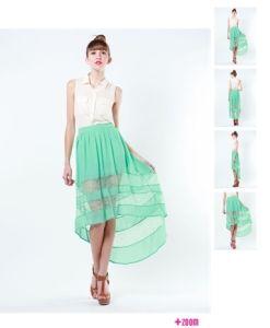 Womens Ladies Pencil Skirts/Bodycon Skirts/Denim Skirts
