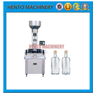 High Quality Packing Machine Automatic pictures & photos