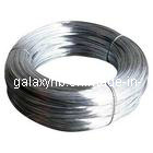 Hot Sale ASTM B863 Titanium Wire pictures & photos