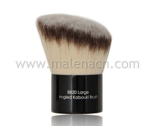 High Quality Synthetic Hair Kabuki Brush for Makeup pictures & photos