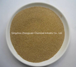 High Viscosity Sodium Alginates, for Texitle Industry, pictures & photos