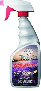 All Purpose Detergent Formaldehyde Scavenge for Car Care pictures & photos