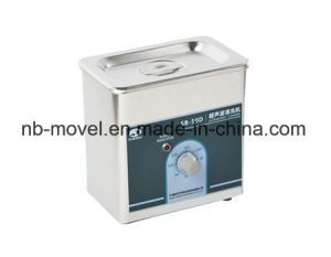 Ultrasonic Cleaner Machine, Ultrasonic Cleaner Equipment pictures & photos