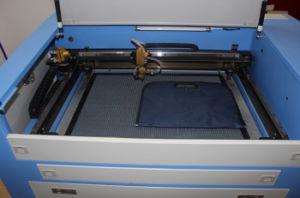 60W Laser Cutting Machine for Acrylic Craft