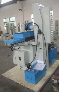 Auto Hydraulic Precision Surface Grinding Machine (MY820 Table Size 200x500mm) pictures & photos