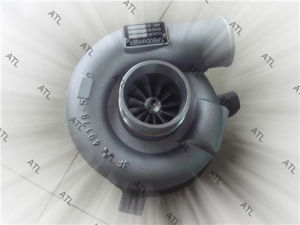 Td06h-16m/12 Turbocharger for Caterpillar 49179-02300 5I8018 pictures & photos