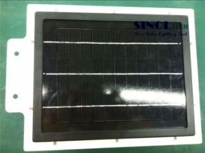 5W Integrated Solar Power LED Garden/Street Light/Solar Light (SNSTY-205) pictures & photos