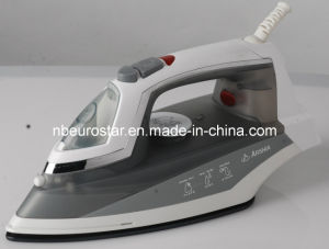 Steam Generator / Steam Iron Es-2088