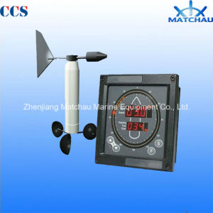 CCS Approved Marine Wind Digital Anemometer pictures & photos