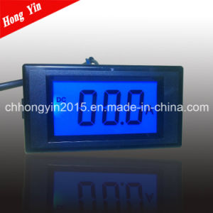 D69 Series Working Without Digit Meter pictures & photos