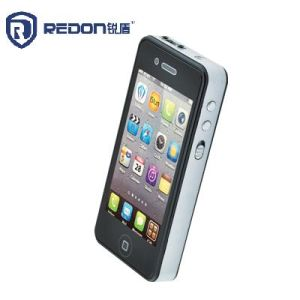 Anti Riot Device Stun Guns for Personal Guard pictures & photos