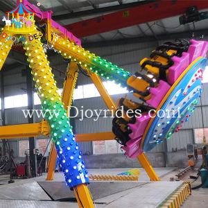 12 Seats Big Pendulum Amusement (BP45780890) pictures & photos