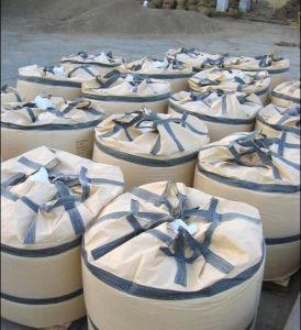 FIBC Bulk Bag /Coal Tar Pitch Lumps Jumbo Bag pictures & photos