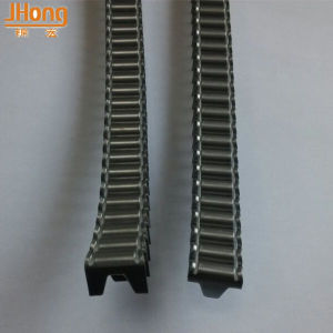 Mattress Clips in Nails Made in China pictures & photos