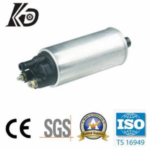 Electric Fuel Pump for Lada (KD-4343) pictures & photos