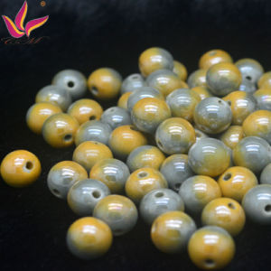 New Fashion Bead as Tourmaline Beads Wholesale Price pictures & photos