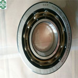 Angular Contact Ball Bearing 7310b/dB SKF Austria pictures & photos