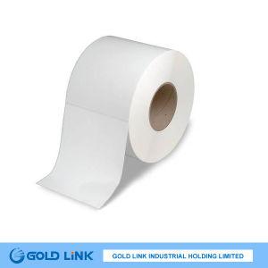 Self Adhesive Semi Gloss Paper