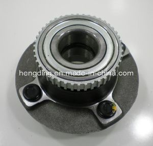 Wheel Hub Bearing for Ford Mondeo 512024 BAF4040 F5RZ-1104B pictures & photos