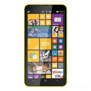 Original Brand Mobile Phone Lumia 1320 pictures & photos