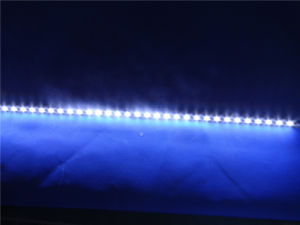 5730 30LEDs/50mm LED Light Bar with High Lumen pictures & photos