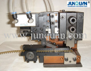 Air Applicator for Crimping Machine (30mm) Die / Mould pictures & photos