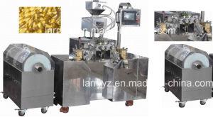Sgc-100 Soft Gelatin Encapsulation Machine & Soft Gelatin Production Line pictures & photos