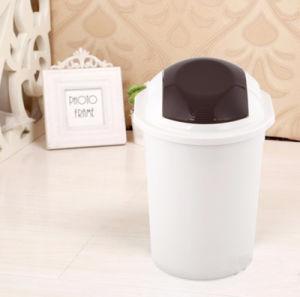 Best Price Top Supplier Plastic Bin Garbage pictures & photos