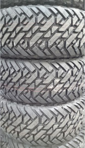 33X12.50r18 33X12.50r20 Light Truck Tire, Lt, SUV, Mud Tires, Europe Market pictures & photos