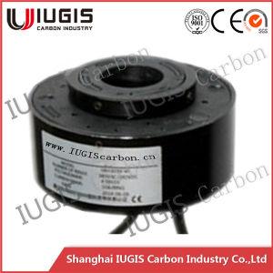 Srh3099-4 Through Bore Slip Ring 4 Wires Inner Diameter 30mm pictures & photos