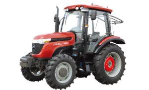 Taishan Wheel Tractor Mountain-Tai Ts850/Ts854