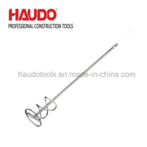 Professional Paint Mixing Stirrer for Power Tools