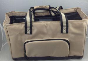 High Quality Pet Carrier Bag Pet Case pictures & photos
