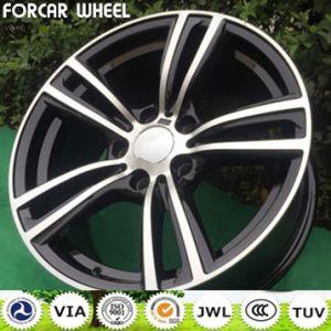 Replica Aluminum Alloy Wheel Rim pictures & photos