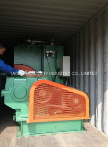 China Factory Rubber Compounding Mixer Pressurized Dispersion Banbury Kneader Machine X (S) N-10, 20, 35, 55, 75, 110. pictures & photos