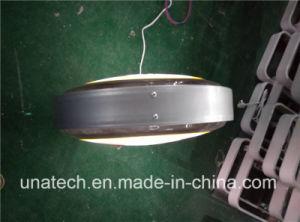 Outdoor Display LED Round Sqaure Oval Rectangular Coca Cola Vacuum Plastic Aluminium Frame Light Box pictures & photos