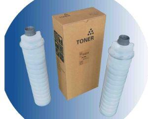 Toner Cartridges 6210d 6110d for Ricoh Aficio 1060 1075 2051 pictures & photos